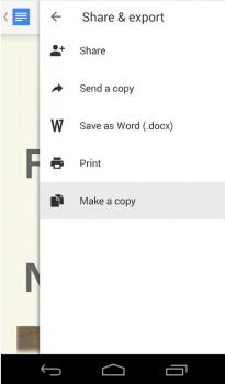make_a_copy