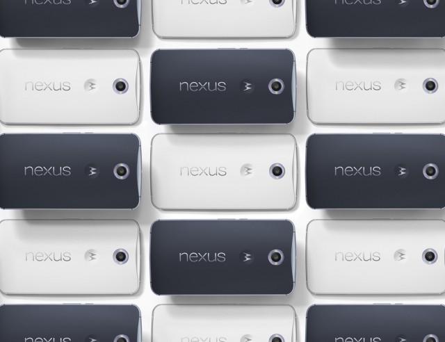 nexus-6-official-1