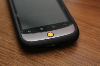 remote-temperature-monitor-yellow-led