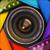 CameraAce