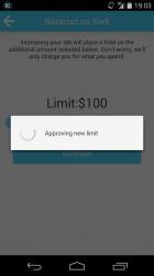 Clipp-LimitIncrease