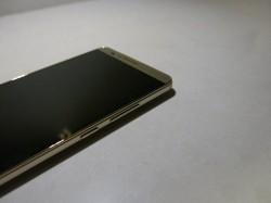HuaweiMate7-11