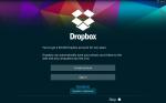 TabS-Setup6-Dropbox