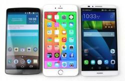 test-apple+iphone+6+plus
