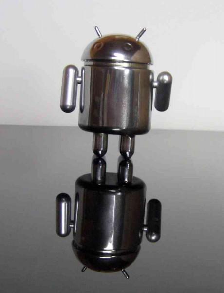Dyz_Chromed_Android_3_ml