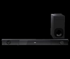 Sony-Soundbar-HT-NT3-640x533
