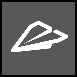 Tiny Apps Logo