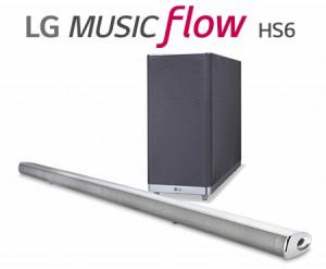 LAS650M_HS6-large-01