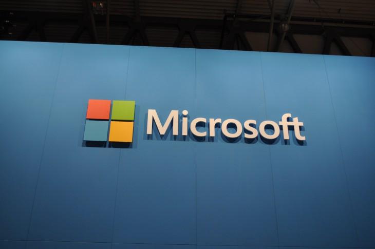 Microsoft 2