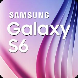 Galaxy S6 Experience