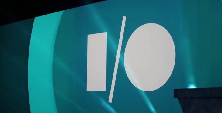 Google-IO-Keynote-68