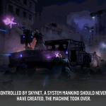 Terminator Intro 1