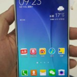 galaxy-a8-leaked-1-261×465