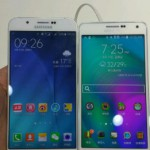 galaxy-a8-leaked-6-261×465