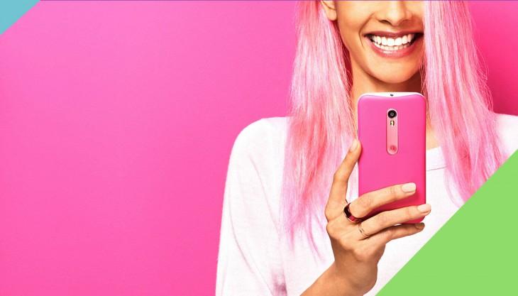 Mot-g-pink-fullbleedf9o8ecd7