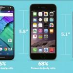 Moto-X-Style-Screen-Ratio