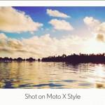 Moto X Style Sample 3