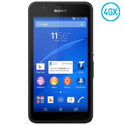 sony-xperia-e4g-black-400x400