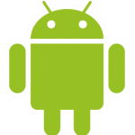Android_1.0_2
