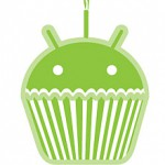 Android_1.5_2