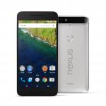 Nexus6P_O_Aluminum_H2_JH-150922