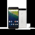 Nexus6P_O_White_H2