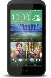 Voda HTC Desire 320