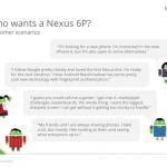 nexus6p_06