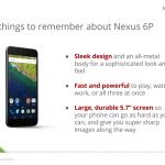 nexus6p_07