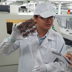oppo-factory-momentum-6motherboards