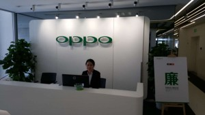 oppo-office-header