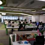 oppo-office-interior-desks