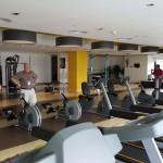 oppo-office-interior-gym