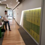 oppo-office-interior-lockers