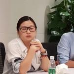oppo-office-interview-ann-li-designer