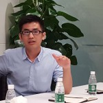 oppo-office-interview-charles-tan