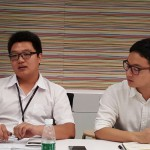 oppo-office-interview-xingwei-yuan