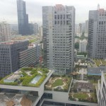 oppo-office-scene-view1