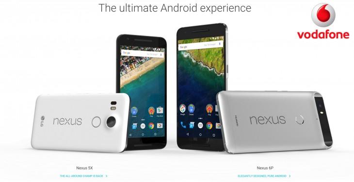 Nexus-5X-6P-Vodafone
