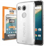 orzly-flexi-crystal-case-for-lg-google-nexus-5x-clear-01_m