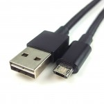 Reversible-Micr-USB-Cable1