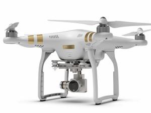17989_dji-phantom-3-quadcopter-with-camera-professional___1