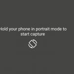 Screenshot_20151204-053414