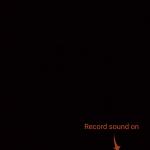 Screenshot_20151204-053421