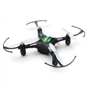 eachine-h8-mini-headless-mode-6-axis-rc-quadcopter-01_ml