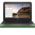 hp-chromebook-11-g4-ee_electric-green_front