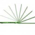 hp-chromebook-11-g4-ee_electric-green_side