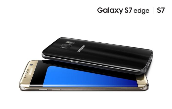GalaxyS7_Main_1-min