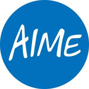 aime-logo