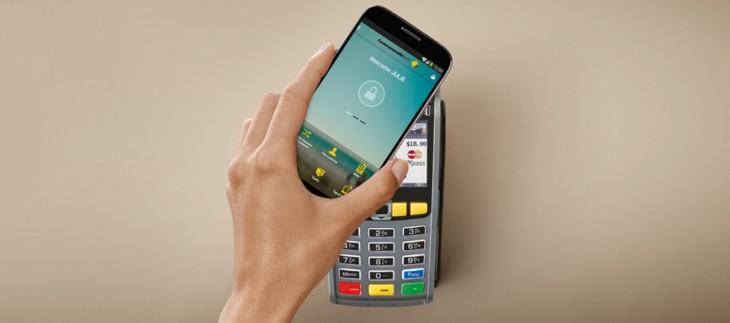 commonwealth bank platinum debit card how to get